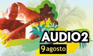 Audio 2 in concerto