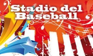 Stadio del Baseball