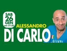 Alessandro Di Carlo